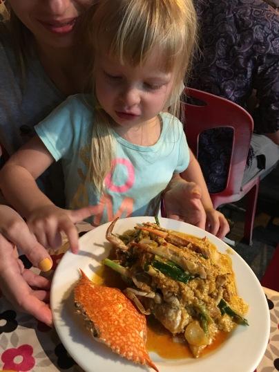 Reštaurácia Jok Pochana
