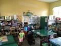 Enzo v triede