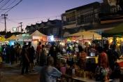 Bo Sang - festival
