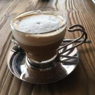 O Mirissa Cafe&Bistro