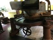Stroj na sušenie