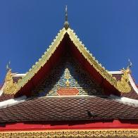 Wat Dab Pai