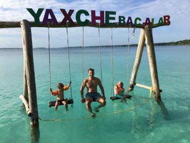 Yaxche Bacalar